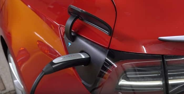 Are Electric Cars Cheaper To Maintain?