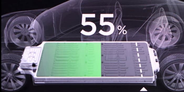 Can-You-Recycle-EV-Batteries?