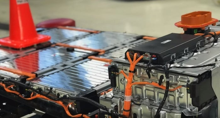 How Long Do Electric Car Batteries Last Before Replacement ...
