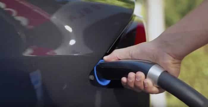 Is frequent supercharging bad for Tesla battery?