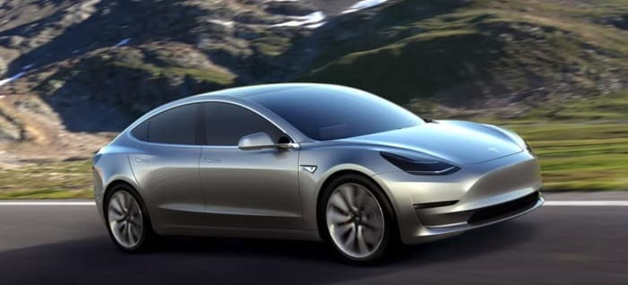 Why Are Electric Cars More Expensive To Buy Than Gas Cars?