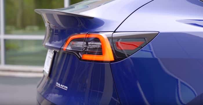 How Much Does It Cost Per Mile To Run a Tesla