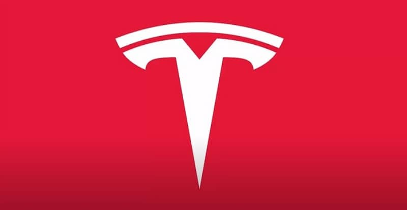 Are There Any Automakers That Can Rival Tesla